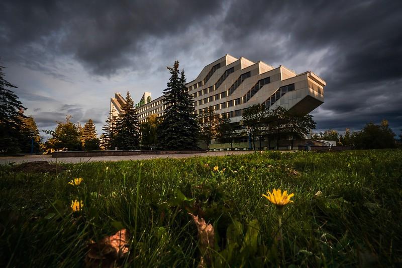 Университет-6.JPG