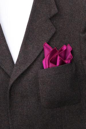 Bassette Menswear