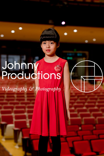 0102_day 1_SC junior A+B portraits_red show 2019_johnnyproductions.jpg