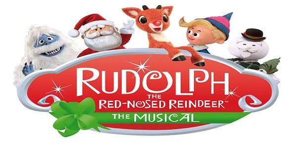 Rudolph Logo 620x300.JPG