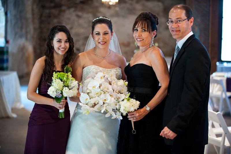 Alexandra and Brian Wedding Day-175.jpg