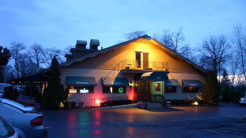 Fritzls-Restaurant1.jpg