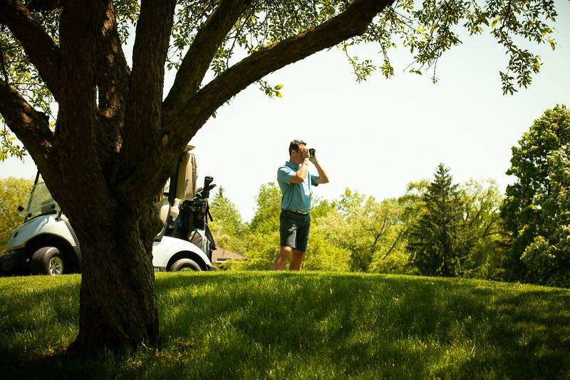 220 Golf 2019 (93 of 170).jpg