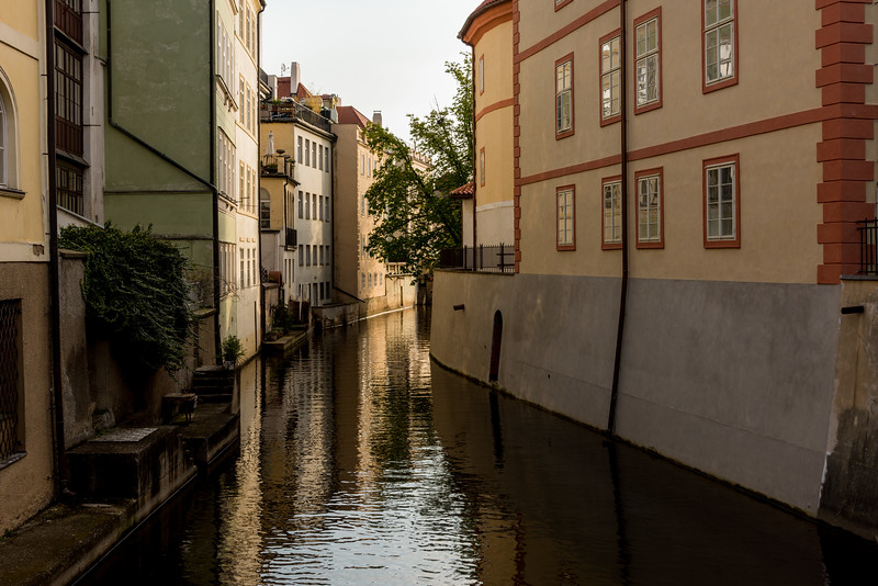 Prague_April_2017-72.jpg