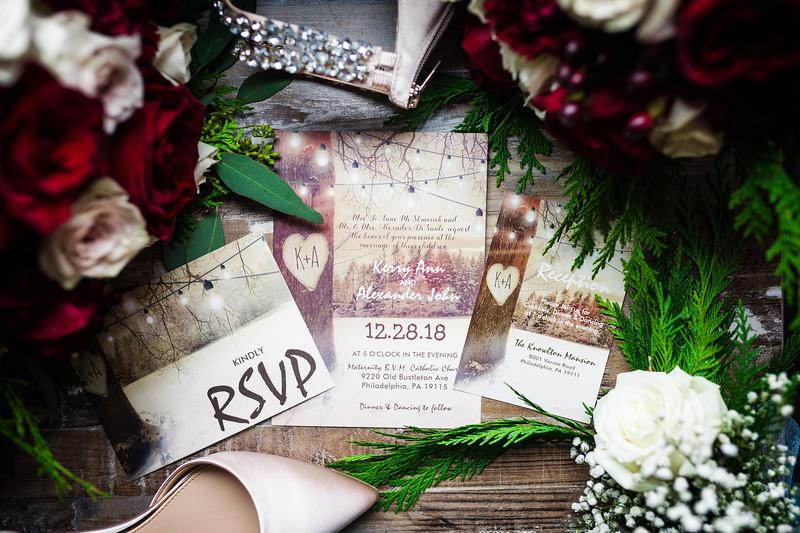 Alex and Kerri - Knowelton Mansion - Wedding Photography-24.jpg