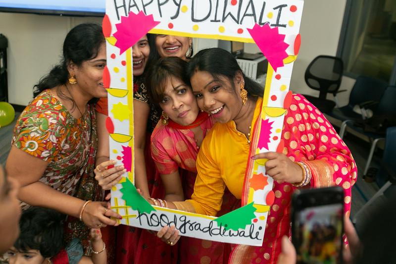 Diwali Celebration-2784.jpg