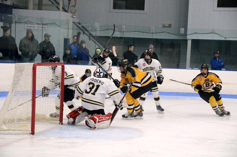 150103 Jr. Bruins vs. Providence Capitals-020.JPG