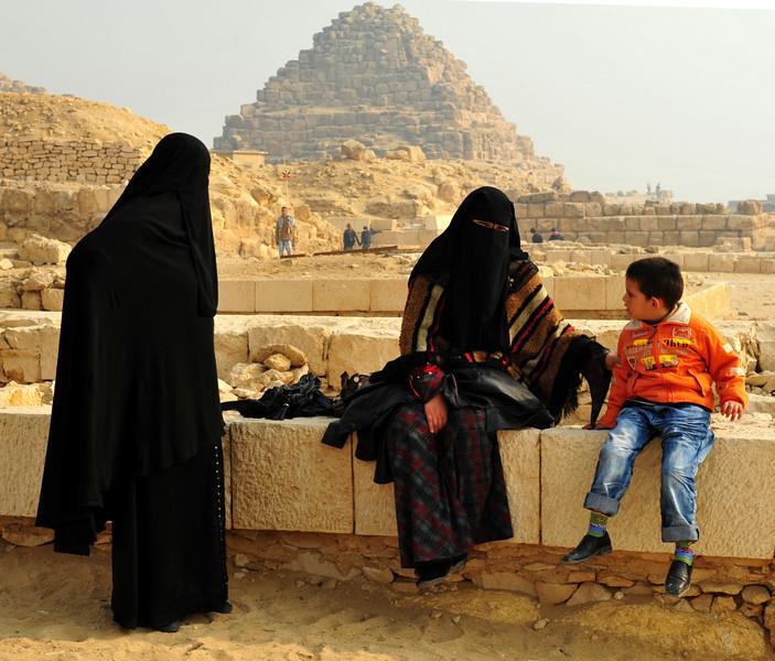 Egypt-090.jpg