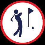 Golf Les Beaux Bois