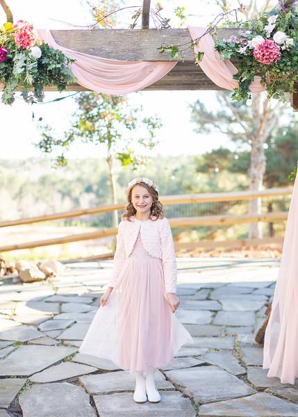 Macheski Fuller Wedding261.jpg