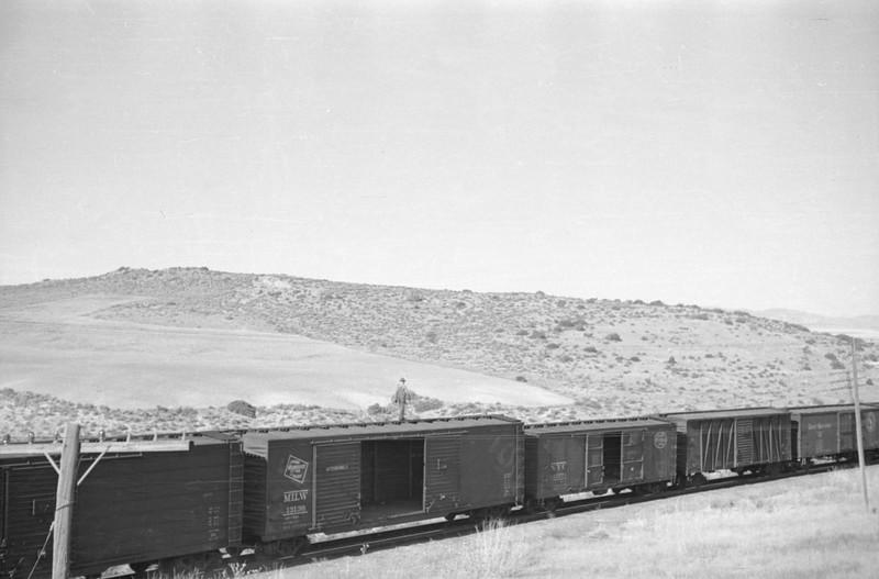 UP_2-10-2_5306-with-train_near-Cache-Jct_Aug-28-1948_009_Emil-Albrecht-photo-0243-rescan.jpg