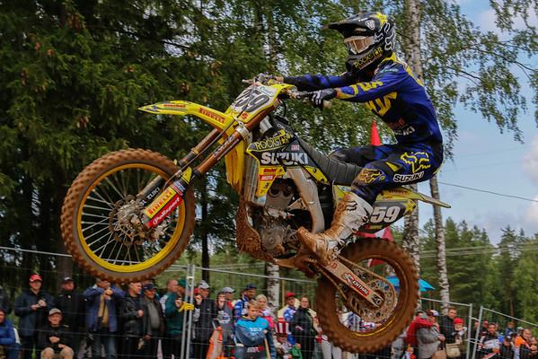GP12 Latvia