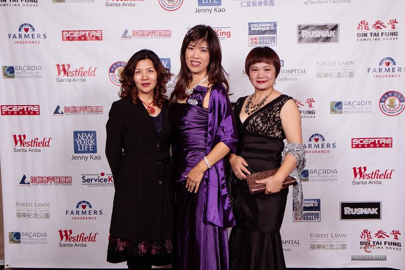 20151114-ACA-Fundraising-Gala-109.jpg