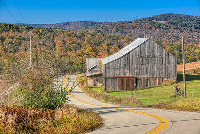 Somerset County Fall 2019