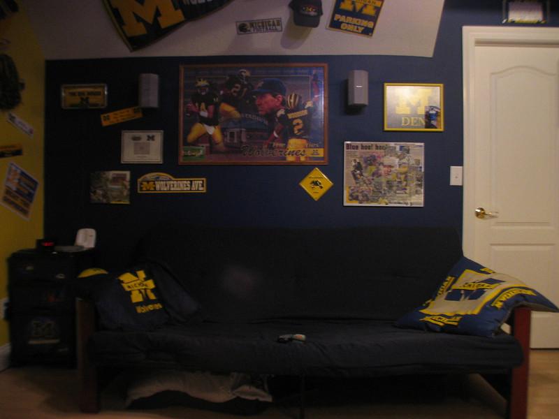 My Room 009.jpg