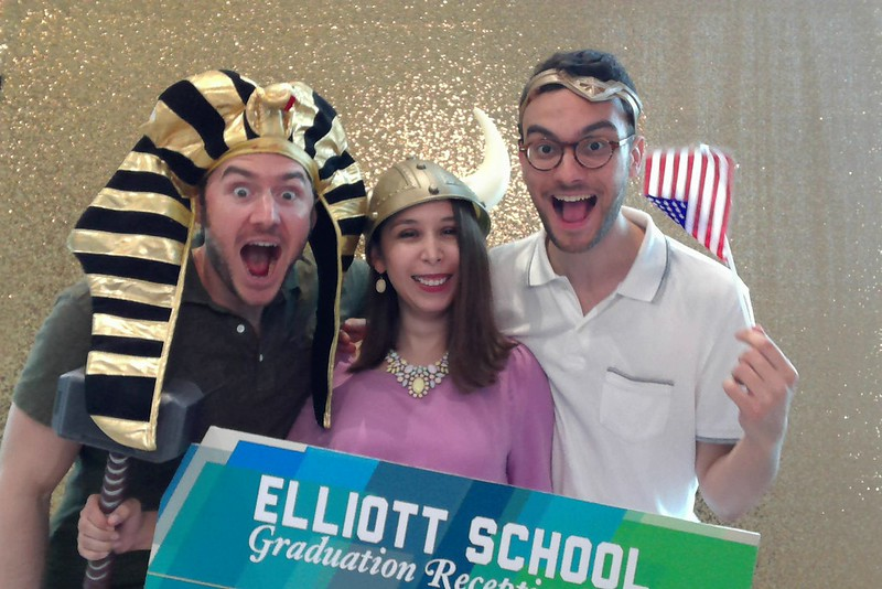 GWU-ElliottSchool-DCPhotobooth-TheBoothie-69.jpg