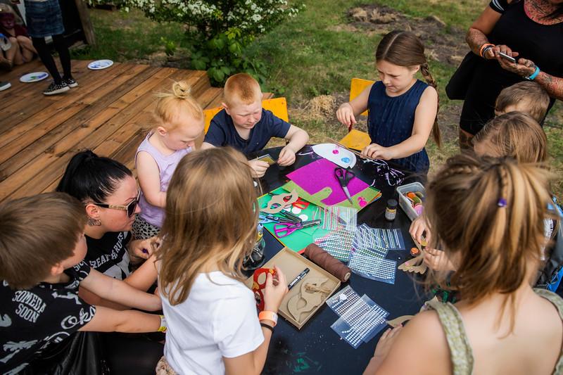 BørnenesRabbitHole_Hanne5_190518_215.jpg