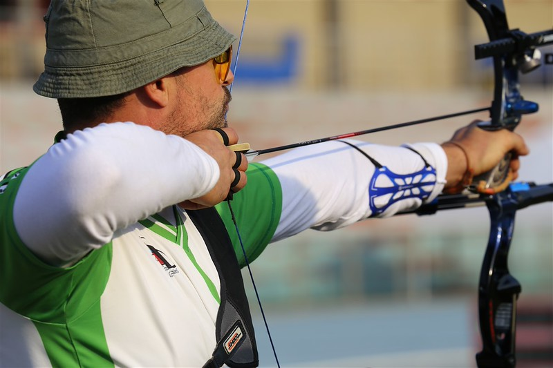 torino 2015 olimpico (31).jpg