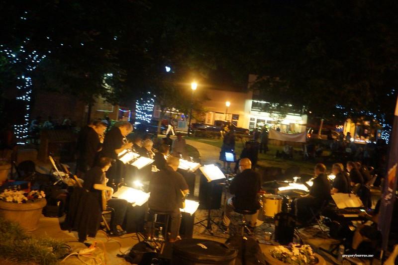20160610 Swing Town Maplewood Community Music DAS  0043.jpg