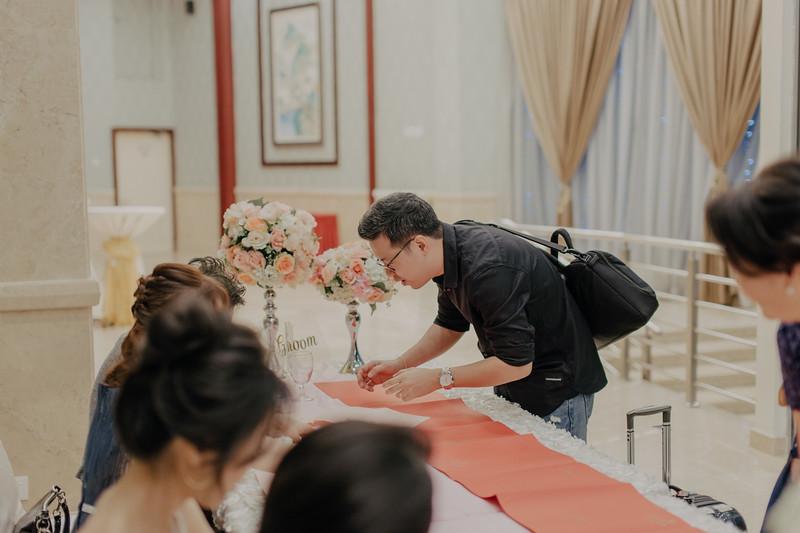 Choon Hon & Soofrine Banquet-57.jpg