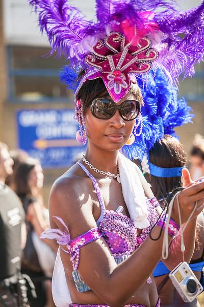 Obi Nwokedi - Notting Hill Carnival-385.jpg