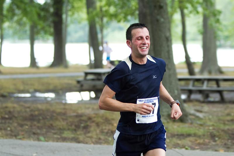 marathon10 - 491.jpg