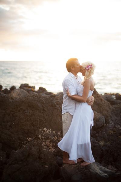 20121011_WEDDING_Janny_and_Mike_IMG_1442.jpg