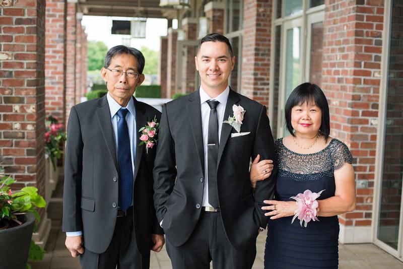 20150808-06-family-68.jpg
