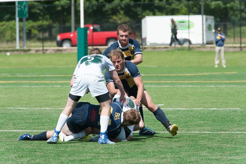 2015 Michigan Rugby vs. Norte 668.jpg