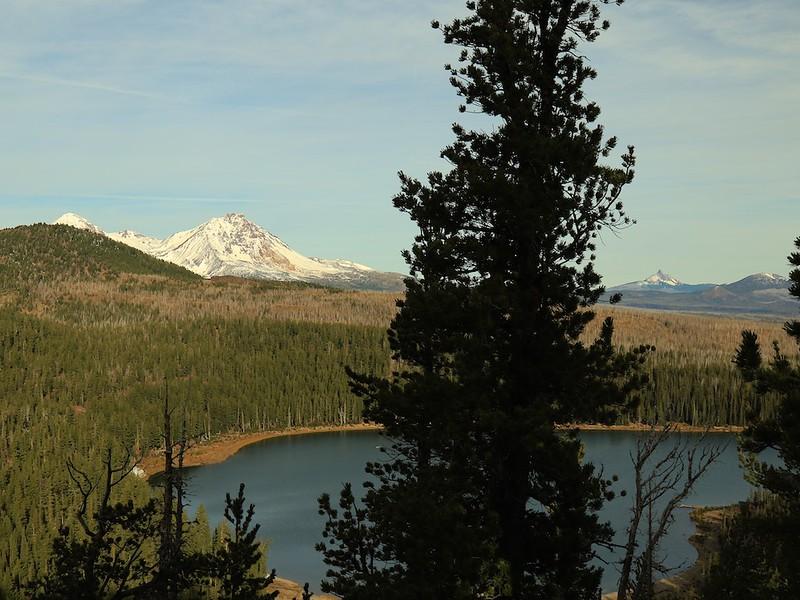 Oregon vacation Oct2017 0324
