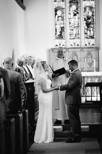 tamone-wedding-87.jpg