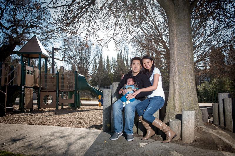 Jason Vanessa & Baby Parker-14.jpg