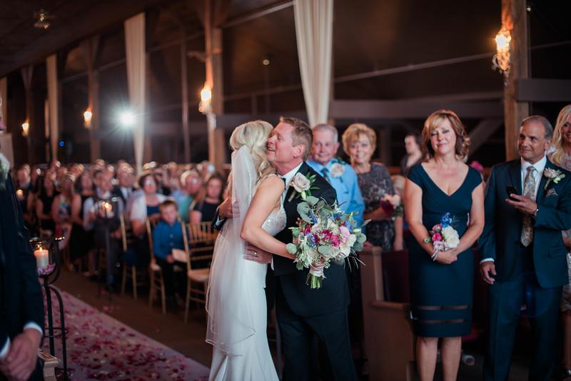 Wedding-1075.jpg