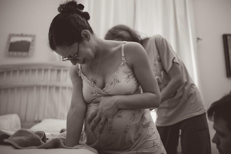 Emily Goodstein Birth Photography-0163.jpg
