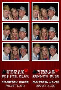 2013-08-03 Vegas Supper Club