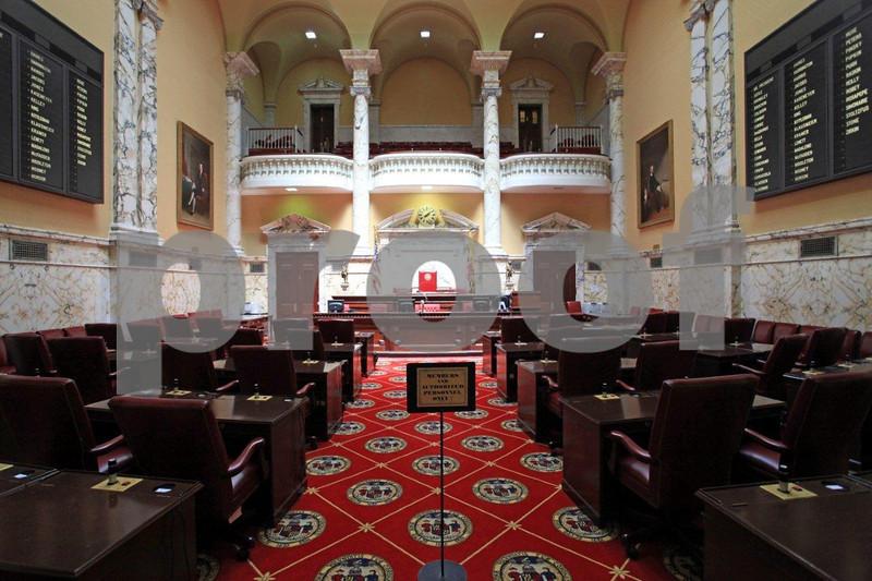 Capitol, Senate 0372.jpg