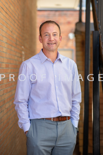 Mike - Tremont Realty