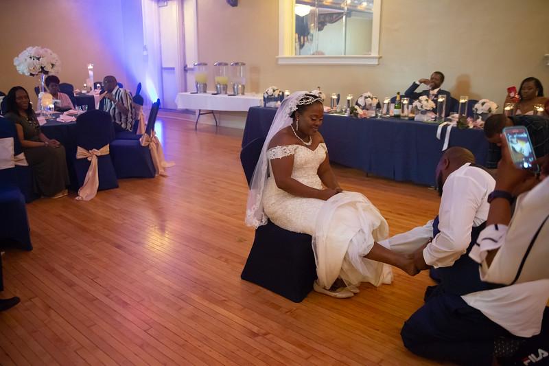Sanders Wedding-6399.jpg