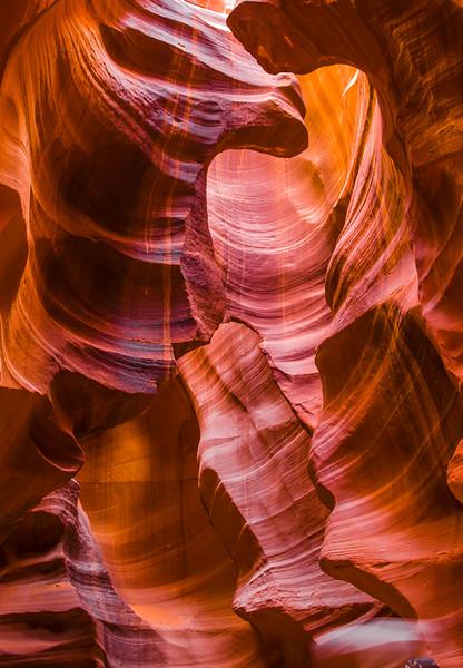 Antelope Canyon-15.jpg