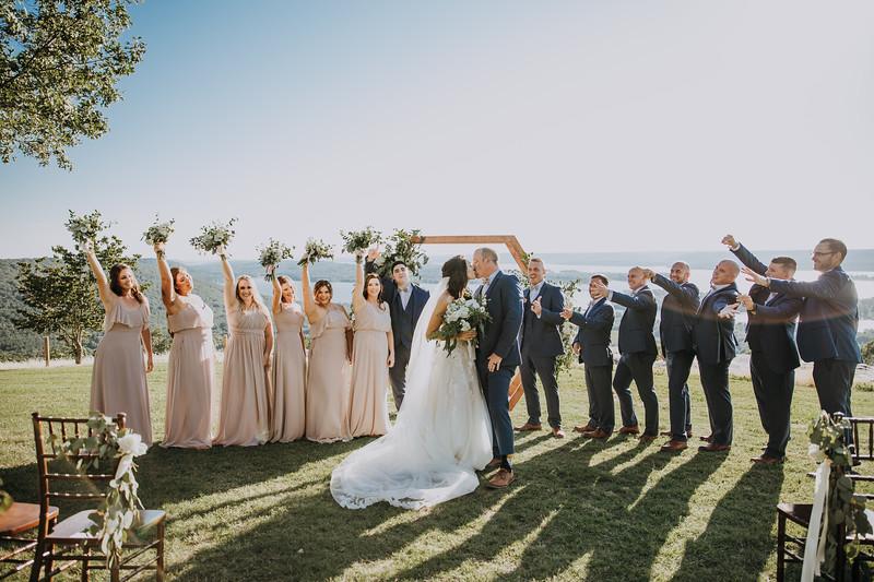 Goodwin Wedding-856.jpg