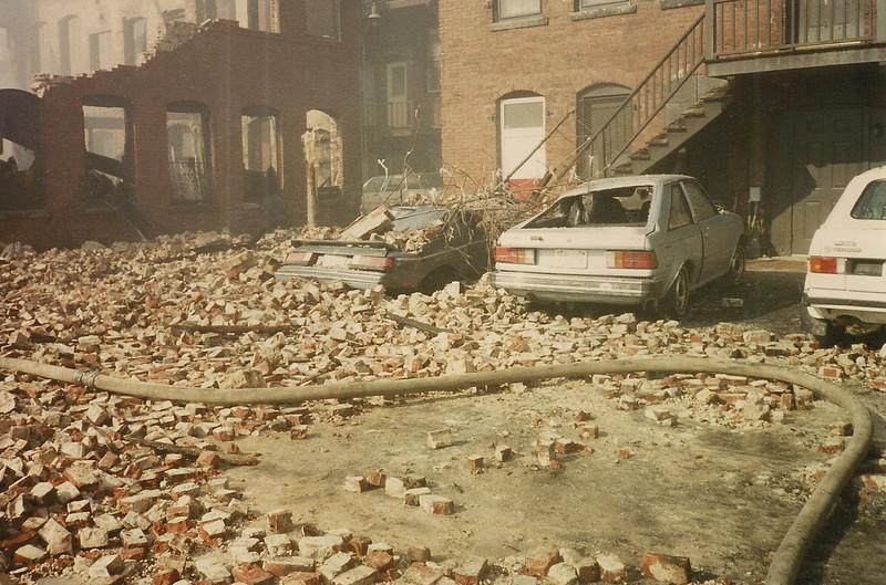 Washington St Feb 12, 1989 (17).JPG