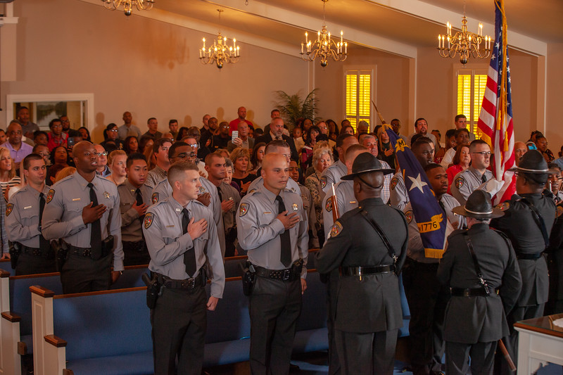 Durham Sheriff Grads 11-2019 MY PRO PHOTOGRAPHER-42.JPG