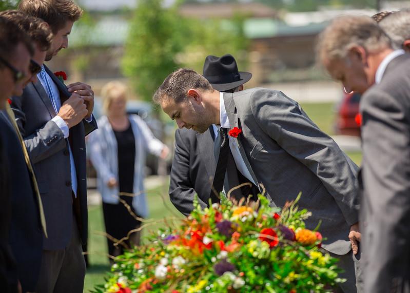 Grandpa Scott Funeral 073.jpg