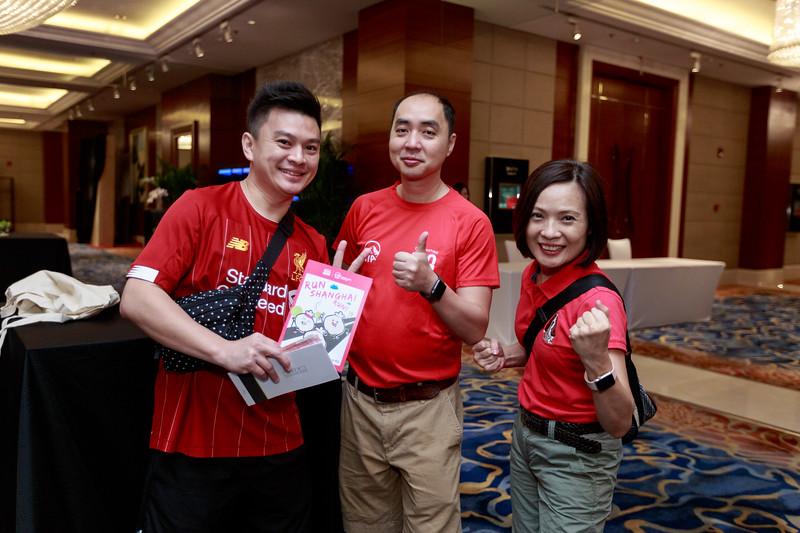 AIA-Achievers-Centennial-Shanghai-Bash-2019-Day-2--099-.jpg