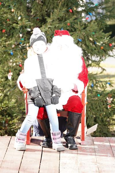 Santa In The Park 20190020.JPG