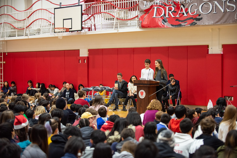 All School Assembly-December-ELP_6493-2018-19.jpg