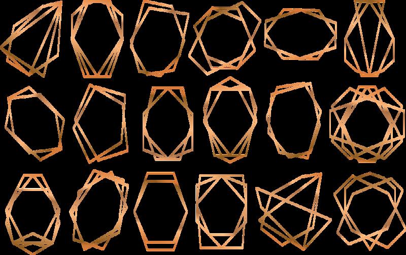 element (41).png