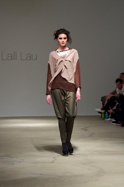 LailiLau03.10.12DSC_0561.jpg