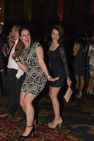 New Year's Eve Soiree at Hilton Chicago 2016 (252).jpg