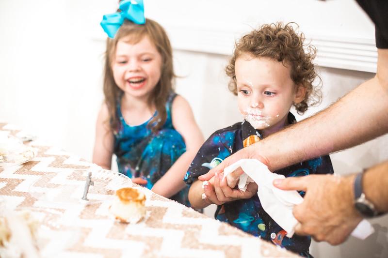 2019-09-14-Rockett Kids Birthday-129.jpg